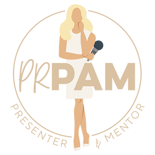 PR Pam